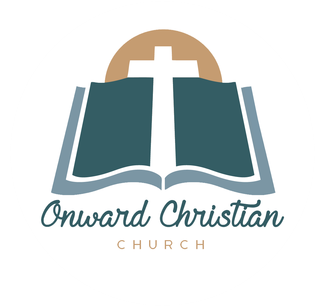 Onward Christian Church